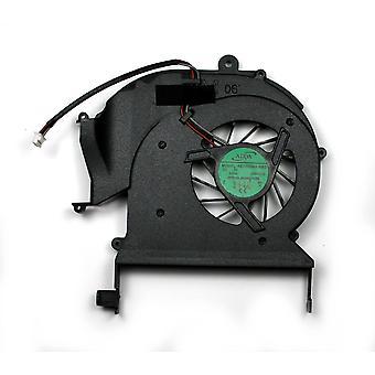 Acer Extensa 4420-5237 Compatible Laptop Fan
