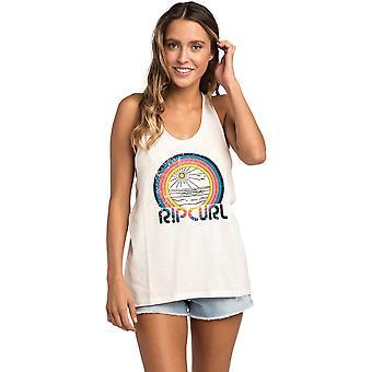 Rip Curl Horizon Sleeveless T-Shirt