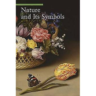 Nature and Its Symbols by Lucia Impelluso - 9780892367726 Book