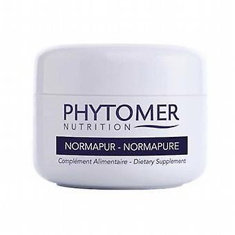 Phytomer Normapure Dietary Supplement - 30 Capsules