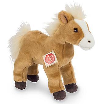 Hermann Teddy Haflinger Horse 25 cm