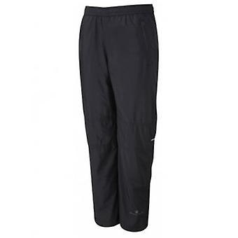 Ronhill Junior Pursuit Run Pantalon noir