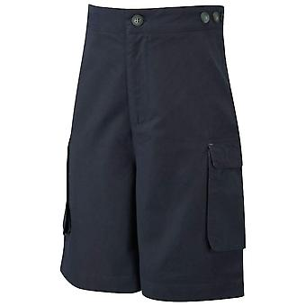 Sprayway Graphite Childrens Oberon Short