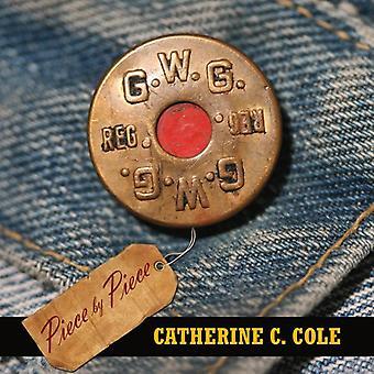 GWG: Piece by Piece