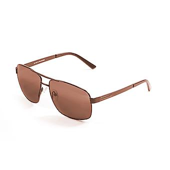 Versaille Lenoir Unisex Sunglasses