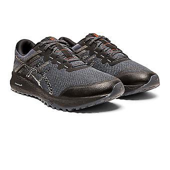 ASICS Alpine XT 2 Trailrunning schoenen-AW19