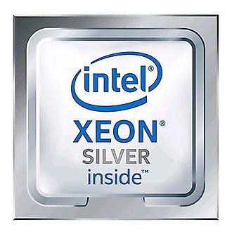 Lenovo intel xeon plata 4116 sr530 procesador 2.1 ghz socket lga 3647