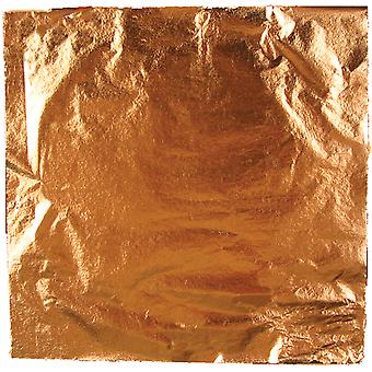 Mona Lisa Genuine Copper 3G Pkg Copper 10011