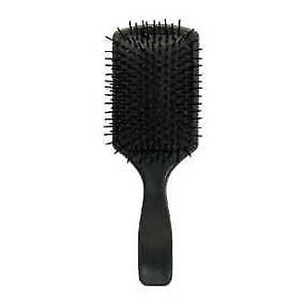 Bifull Racket Black brush Tb (Woman , Hair Care , Combs and brushes , Hair brushes)