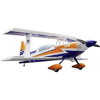 E-flite RC model aircraft BNF 954 mm