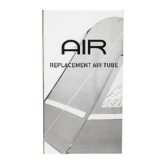 Berghaus Replacement Air Tube - 480R