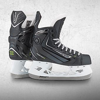 42 K Ribcore CCM patines junior