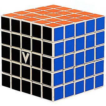 Jeu V-Cube 5 x 5 x 5
