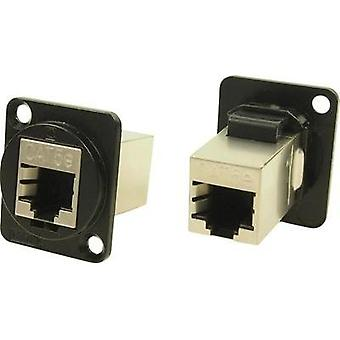N/A Adapter, mount CP30220SMB Cliff Content: 1 pc(s)