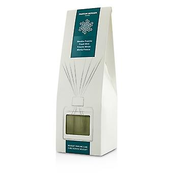 Lampe Berger Cube Scented Bouquet - Fresh Mint 125ml/4.2oz