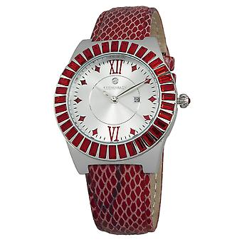 Reichenbach Ladies quarz watch Fedders, RB503-114