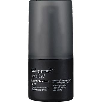 Living Proof Style Lab Instant Texture Mist