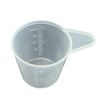 Panasonic SD253 Measuring Cup