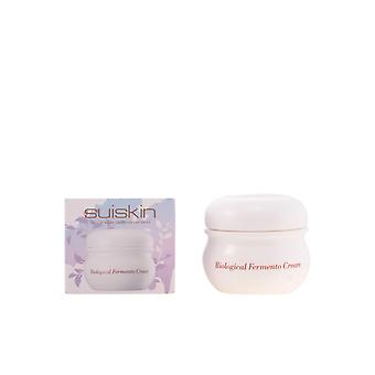Suiskin BIOLOGICAL FERMENTO cream