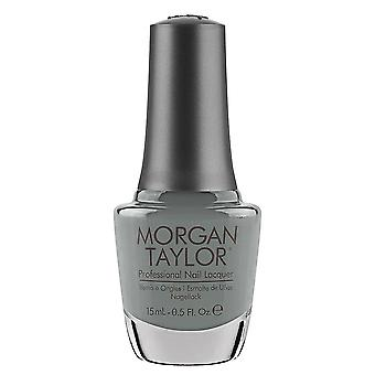 Morgan Taylor Morgan Taylor chiodo lacca – Sweetheart Squadron Collection - Oh Para-scivolo!