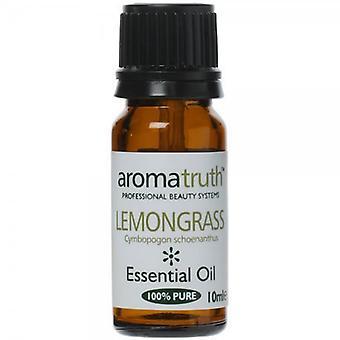 Aromatruth eterisk olja - citrongräs