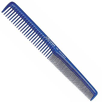 Conair Peine 400 Knight 7    (Woman , Hair Care , Combs and brushes , Combs)