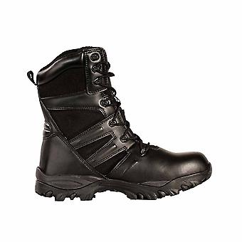 Portwest - Steelite TaskForce Workwear Ankle Safety Boot S3 HRO
