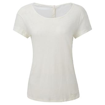Craghoppers Womens/Ladies Thea Short Sleeved T-Shirt