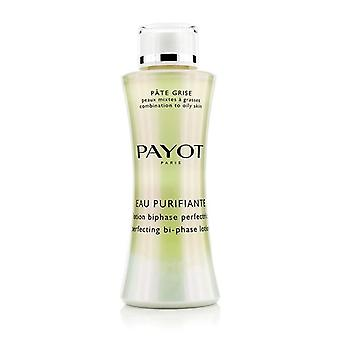 Payot Pate Grise Eau Purifiante Perfecting Bi-Phase Lotion - 200ml/6.7oz