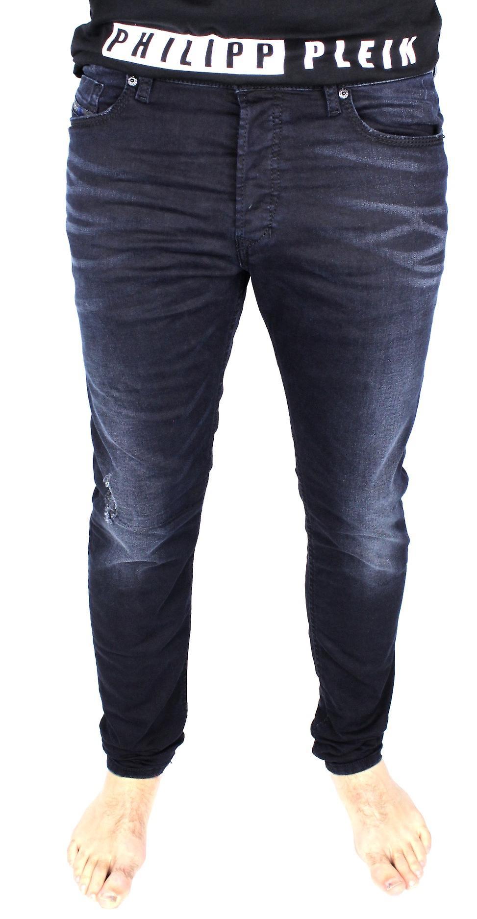 Diesel Tepphar 0679R Jeans