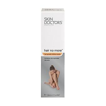 Skin Doctors Hair No More Inhibitor Spray 120ml