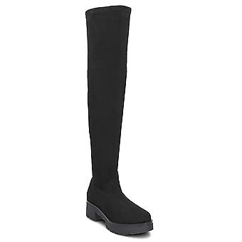 Gioseppo 42072NEGRO universal  women shoes