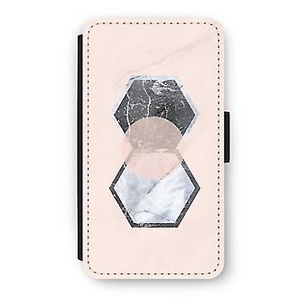 Samsung Galaxy A3 (2017) Flip Case - kreativ touch