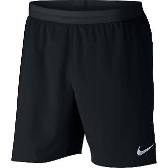 Nike Flex paso 7