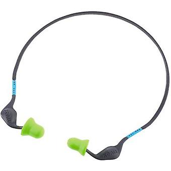 Ear Protection 26 dB Uvex xact-Band 2125362 10 pc(s)
