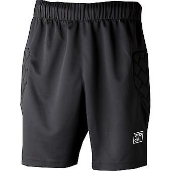 SELLS EXCEL PADDED SHORT