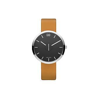 Danish design Unisex Watch IQ29Q1198