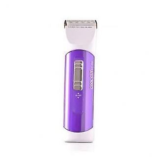 Perfect Beauty Professional Hair Clipper Cool Cut CC/06 (Hair care , Hair Clippers)