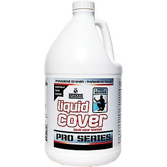 Natural 20711 Pro Series Liquid Cover