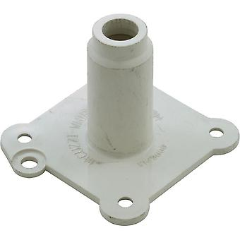 Jacuzzi C133000 Heater Control Cup