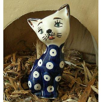 Chat, 10,5 cm, tradition 5, 2e choix - BSN 5716