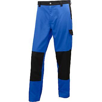 Helly Hansen Mens Sheffield Pant pantalon de vêtements de travail industriels durables