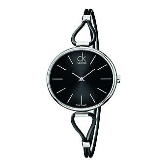 Calvin Klein - K3V231 Women's Watch