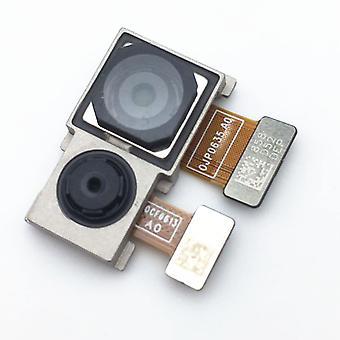 For Huawei P20 Lite repair back camera cam Flex parts camera Flex cable new