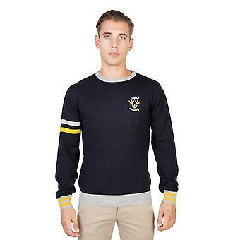 Oxford University jerseys point Oxford University - Oxford_Tricot-Crewneck 0000039378_0