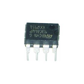 EEPROM Wi121uk Evo ich S/w 28301970001
