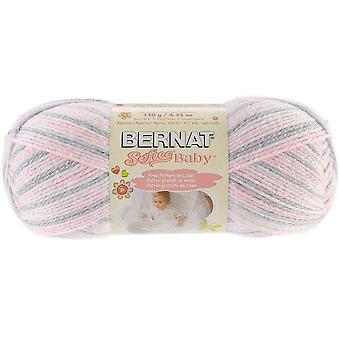 Softee Baby Yarn - Ombres