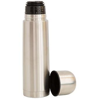 Mr. Wonderful Thermos for liquids Sorbito a sorbito I will arrive 0,5 L