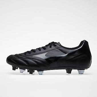 Chaussure de Football de SG Mizuno Monarcida Neo Mix