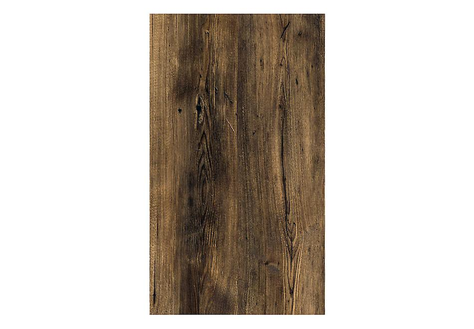 Smell Of Wood Smell Smell WallpaperThe WallpaperThe Of Wood Wood WallpaperThe Of SzMGqLUVp